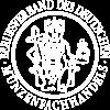 bundesverband-des-deutschen-muenzfachhandels_weiss_klein